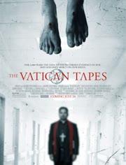 梵蒂冈录像带