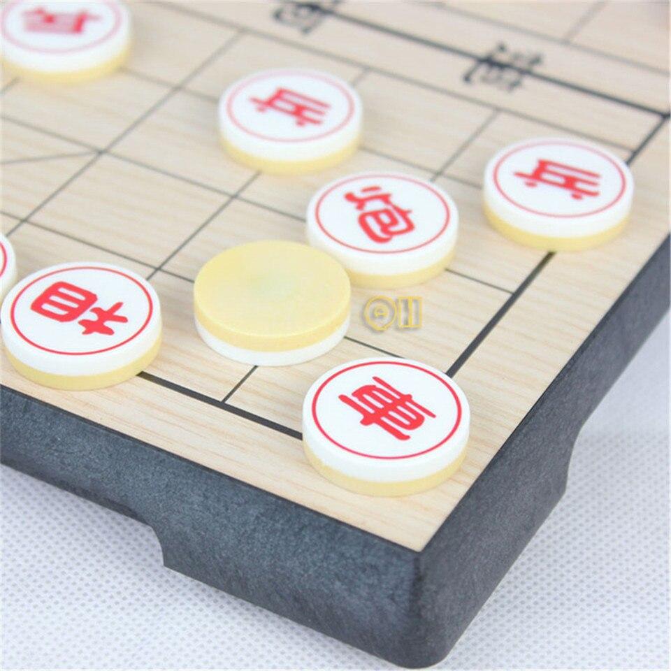 pçs set C05 Puzzle Game Caçoa o Presente