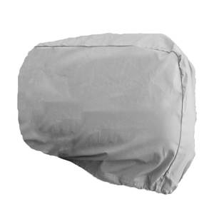 Engine-Protector Boat-Motors Outboard-Cover Water-Resistance Oxford-Fabric Lightweight