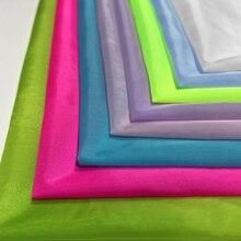 size 1*1.5 meter width Ultra-thin sunproof fabric Wholesale