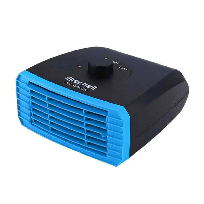 12 V-24 V 150W Auto Heizung Elektrische Heizlüfter Heizung Windschutzscheibe Defroster demister Temperatur Control Gerät Auto access