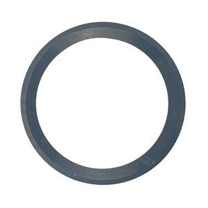 Image 3 - ใหม่ 38 มม.คุณภาพสูงสีดำ/ORANGEเซรามิคBEZELแทรกสำหรับSea Master SKX007 SKX009 Diversนาฬิกาผู้ชายluminous PIP