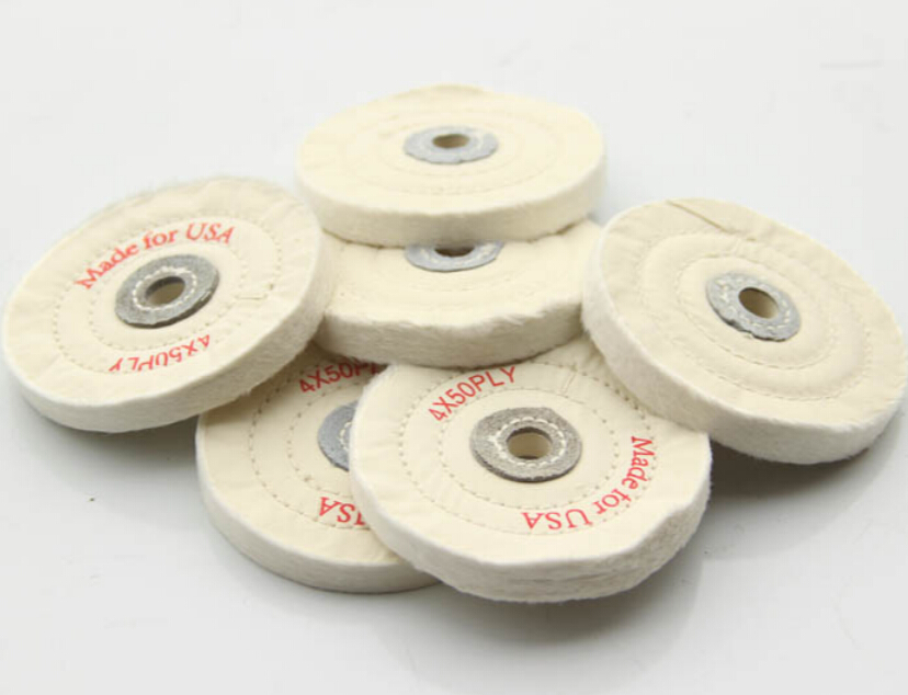 "100mm 60//120 Grit Flap Disc Sanding Discs 4/"" Grinder Mop Discs Grinding Wheels"