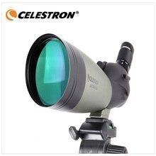 """Obsługi Celestron soczewki asferyczne soczewki okular teleskopu HD szeroki kąt 62 stopni obiektyw 4/10/23mm w pełni powlekane dla 1.25 """"teleskop astronomiczny 31.7mm"""