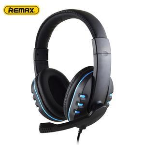 Проводные Игровые наушники Heavy Bass, большие наушники, звукоизоляция, поддержка регулировки громкости с микрофоном для геймеров