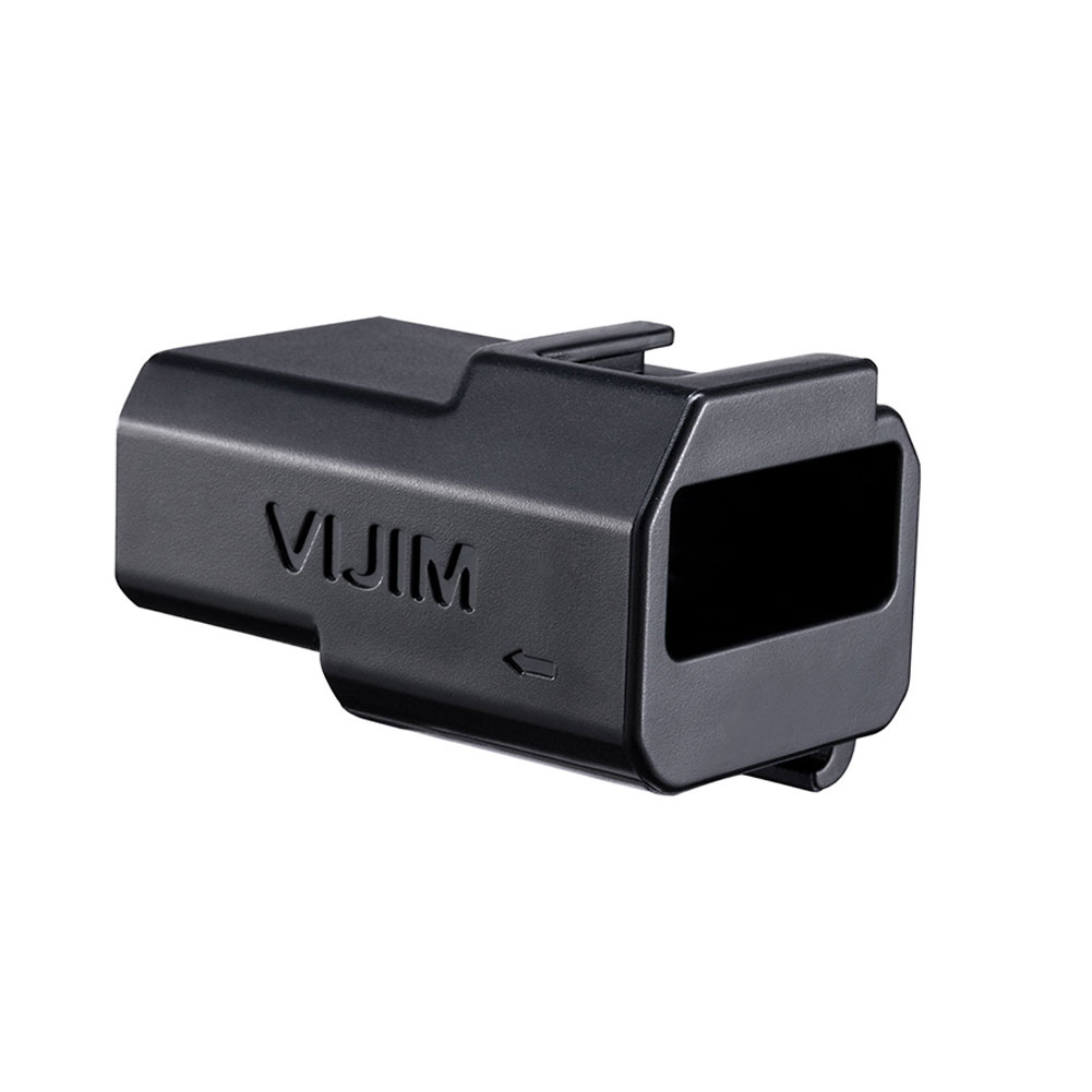 Mount Case Tripod Action Camera Quick Release...