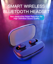 wireless bluetooth earphone headset tws headphone for android phone airdots pro