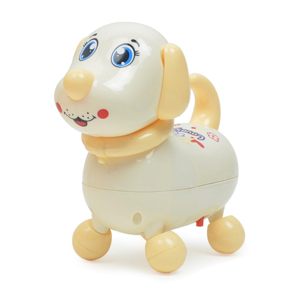Baby Toys Record And Play Interactive Electric Toy Sheep Kids Early Learning Educational Toys With Music & Lights Children Gift