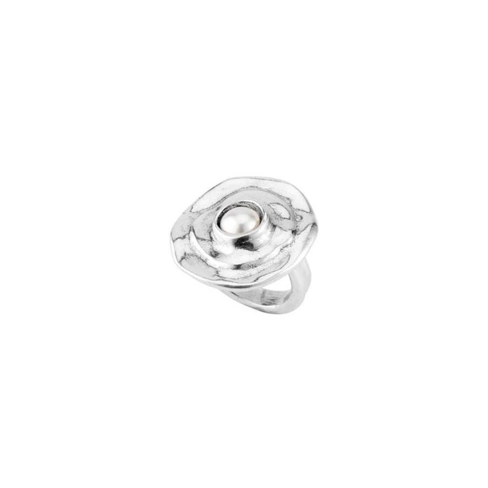 Кольцо на палец в стиле барокко, геометрическое Креативное, гипербола, неправильной формы, хип-хоп/рок-кольца, продажа, как горячие пирожные, подарки Ri