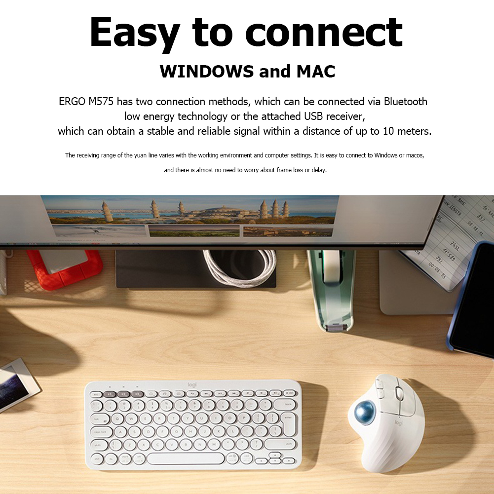 mouse ergonômico escritório desenho ratos computador portátil ergonômico ratos em silêncio