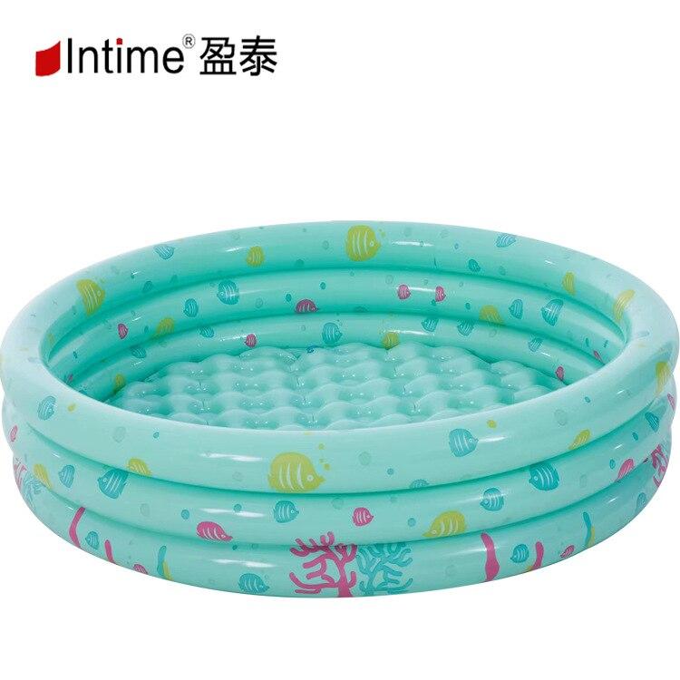banho do bebê crianças piscina criança banheira