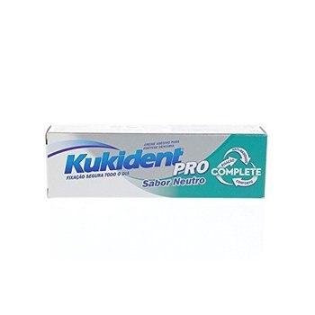 Kukident complete pro neutro 47 gr