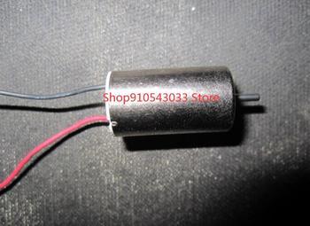 90%New Lens Motor for nikon d90 Repair Part 1pcs