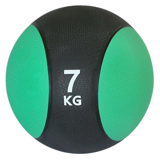 Rehabilitation Medicine Ball 4