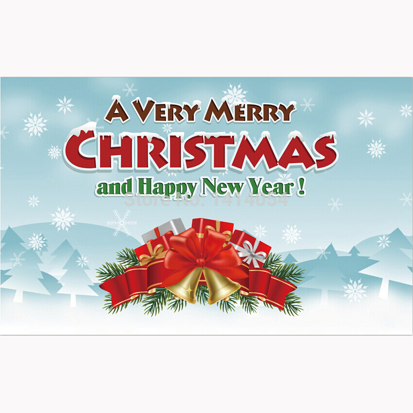 BANNER Details about  /MERRY CHRISTMAS GREEN FLAG 3/' x 5/' MERRY CHRISTMAS FLAGS 90 x 150 cm