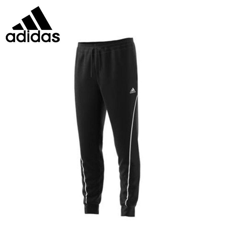 Original New Arrival Adidas M FAVS Q1 PT1 Men's Pants  Sportswear
