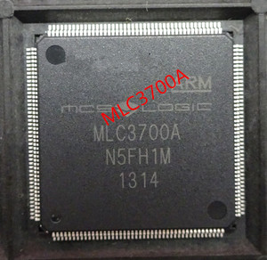 Image 1 - 100% nouveau Original MLC3700A TQFP