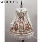 WEPBEL Sweet Lolita ...