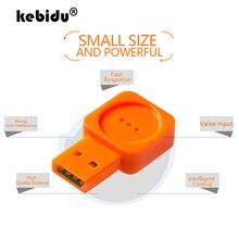 音声制御スーパー愛スマート USB マイクポータブル無指向性サウンド · スタジオ音声マイクオーディオアダプタのラップトップ/ノートブック