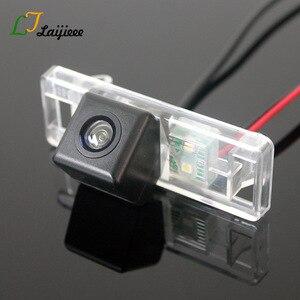 Image 4 - Для Peugeot 106 207 208 301 307 308 406 407 408 508 607 807 Автомобильная камера заднего вида/с реле HD камера заднего вида ночного видения