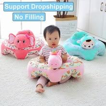 Popular Baby Plush Chair Buy Cheap Baby Plush Chair Lots