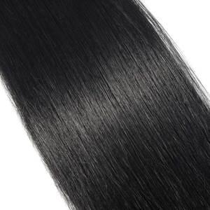 Image 3 - Eseewigs 4B 4C Afro Kinky Curly Clip Ins มนุษย์ธรรมชาติ Clipin เต็มหัว 7 Pcs 120G 16 คลิปมองโกเลีย Remy ผม