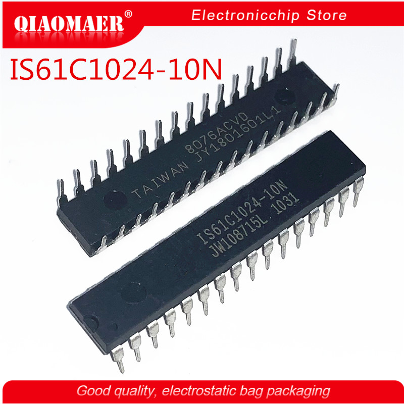 PT2258 circuit intégré DIP-20 PT2258