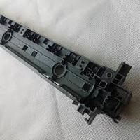 1PC FK 460 302KK93041 302KK93040 for kyocera TASKalfa 180 181 220 221 Fuser Frame PICKER FINGER BRACKET Separation Claw Holder