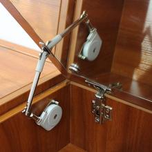 Татами сопротивление поддержка бар мебель аксессуары опорный стержень шкаф из цинкового сплава опорный стержень