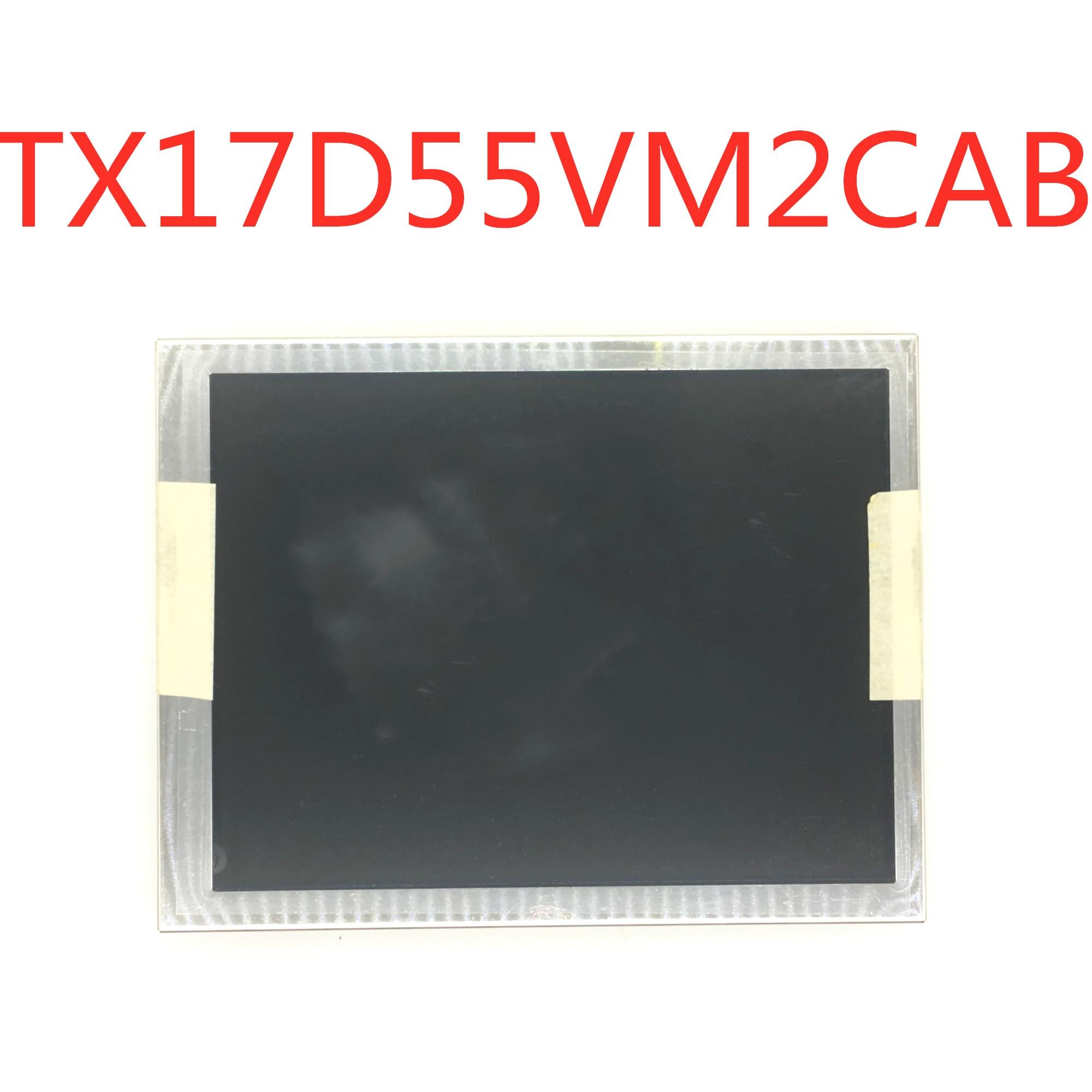 Puede proporcionar vídeo de prueba, panel de visualización LCD de garantía de 90 días TX17D55VM2CAB Original Nokia 1100 Mejor oferta teléfono móvil desbloqueado GSM900/1800 MHz teléfono móvil con multi idiomas 1 año de garantía