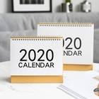 2020 Advent Calendar...