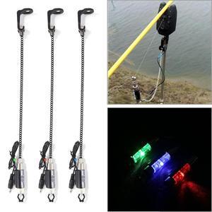 Hot Sale Fishing Alarms Multi-
