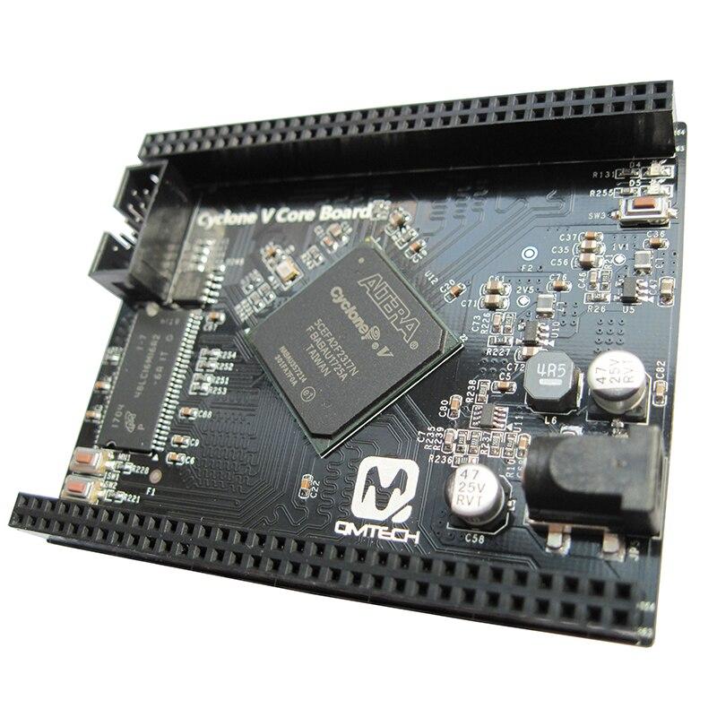 Altera Cyclone V FPGA Development Board 5CEFA2F23 Core Board