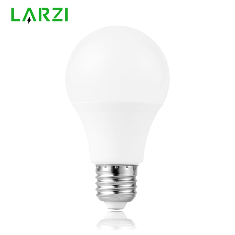 LED Lamp E27 220V 230V 240V Light Bulb 3W 6W 9W 12W 15W 18W 20W 24W Cold Warm White High Brightness Lamp For Bedroom Living Room