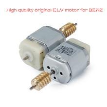 High quality Original ESL ELV motor Steering Lock Wheel Motor for Mercedes Benz W204 W207 W212 for Johnson DC motor CW