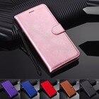 Luxury Wallet Phone ...