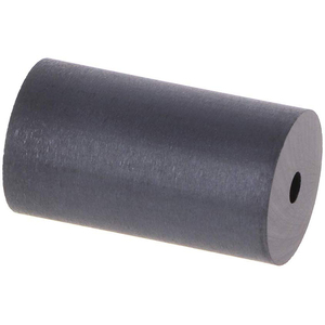 Boron Carbide Sandblasting Nozzle Air Sandblaster Tip 4mm|Spray Guns| |  -
