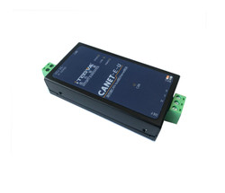 CANET-E-U Ethernet to Can Module Port CANbus to Ethernet Gateway