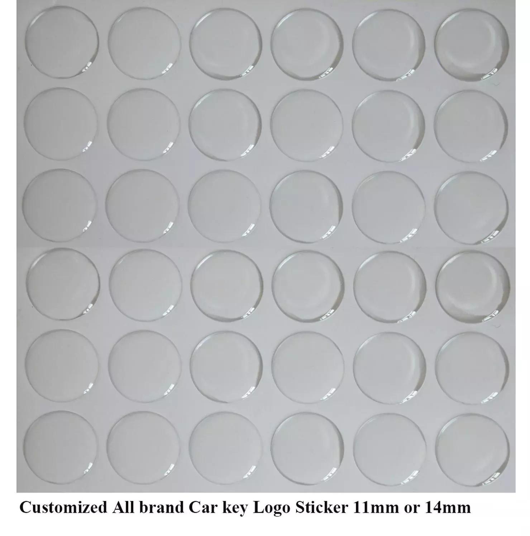 5 шт. 11 мм Автомобильный ключ эпоксидная смола Кристалл материал c эмблема значок 11 мм Автомобильный ключ эпоксидный логотип Эмблемы      АлиЭкспресс