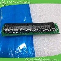 Ssot 20m102da1 rev e módulo de exibição fluorescente vfd