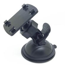 Enregistreur automatique universel Beugel enregistreur Dvr Sport Dv caméra montage Auto Accessoires