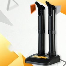 Household Shoe Drying Machine Household Shoe Dryer Student Dormitory Glove Dryer And Shoe Dryer Dry Quietly