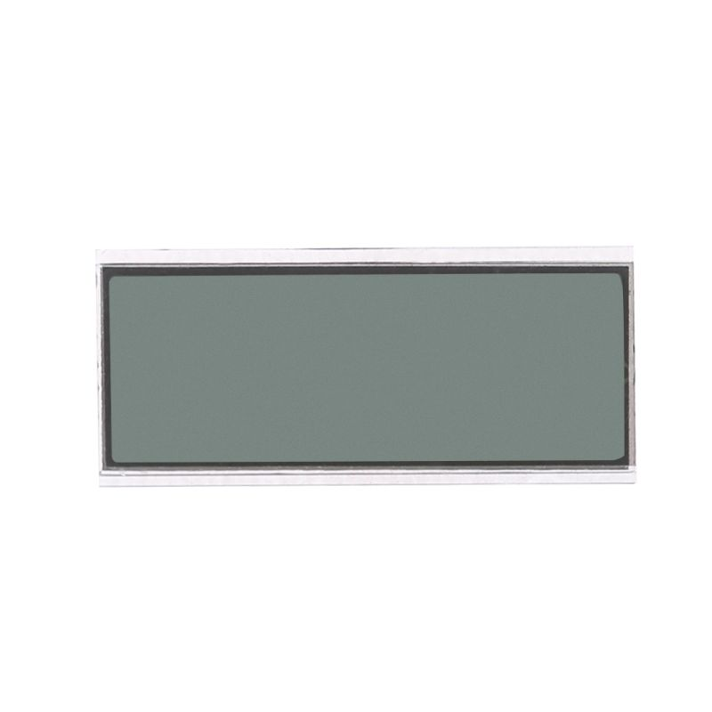 1Pc LCD Display Screen For Baofeng UV-5R UV-5RA UV-5RC UV-5RE Series Radio