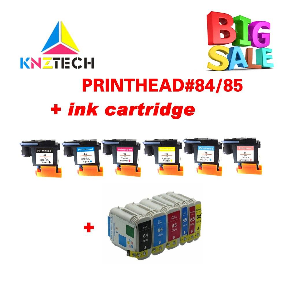 Печатающая головка, совместима с hp 84 85 C5019A C9420A для hp84 design jet 30 70 130 130gp 130nr 30 30gp 30n 90 90gp 90r