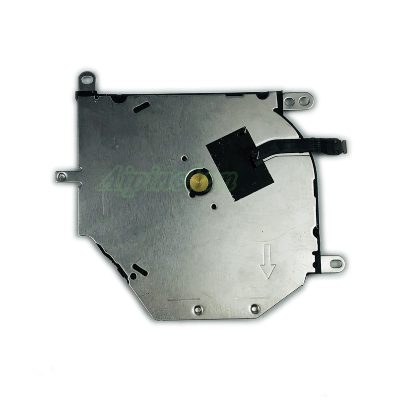 Original For Microsoft Surface Pro4 Pro 4 built-in CPU cooling fan ND55C06-15G05 DC5V 0.50A