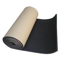 Гаражная защита от потертостей звукоизоляция резиновая настенная