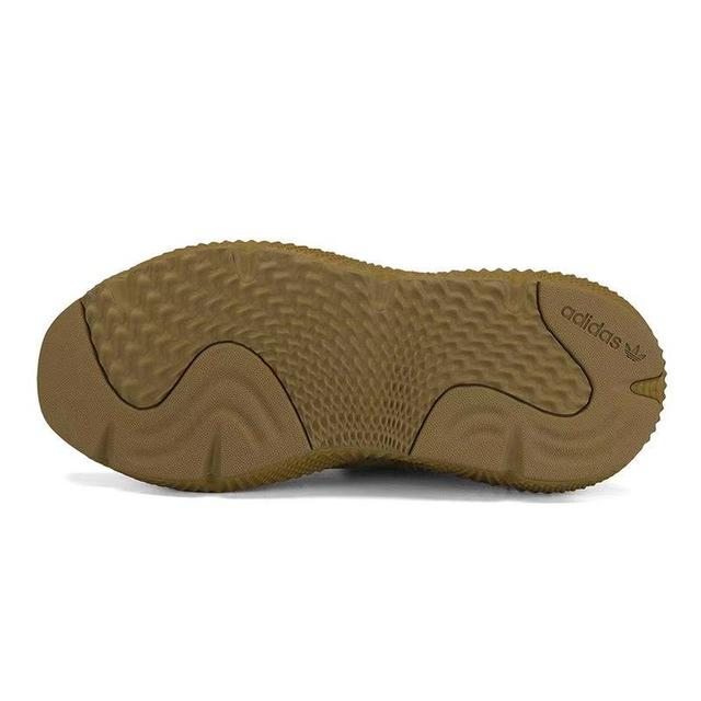 Original New Arrival Adidas Originals PROPHERE Men's Running Shoes Sneakers 5