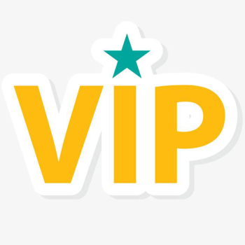 this for VIP Customer Link for refund reshoot the refund link buyers do not shoot