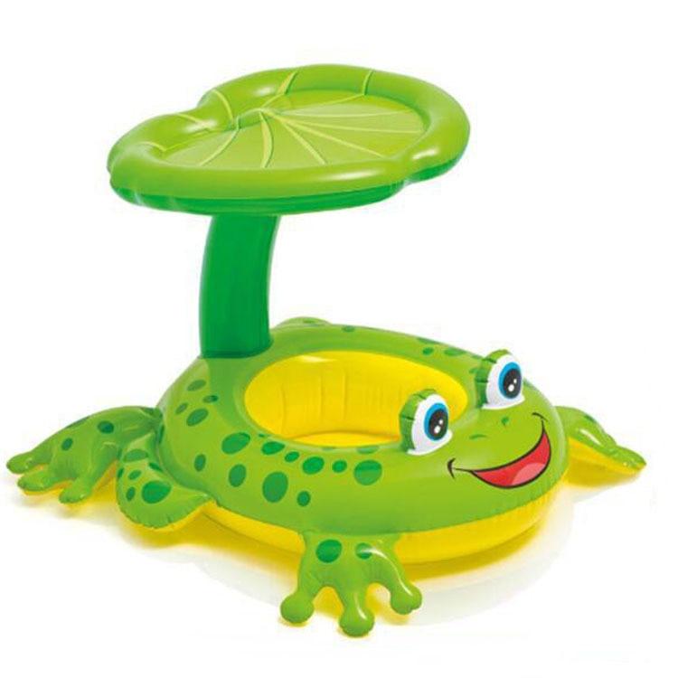 brinquedos inflaveis da piscina flutuadores para criancas 01