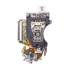 Hot 3C KES 400Aเปลี่ยนเลนส์เลเซอร์สำหรับSony Playstation3 PS3 CECHE00 CECHE01 CECHE02 CECHEXX